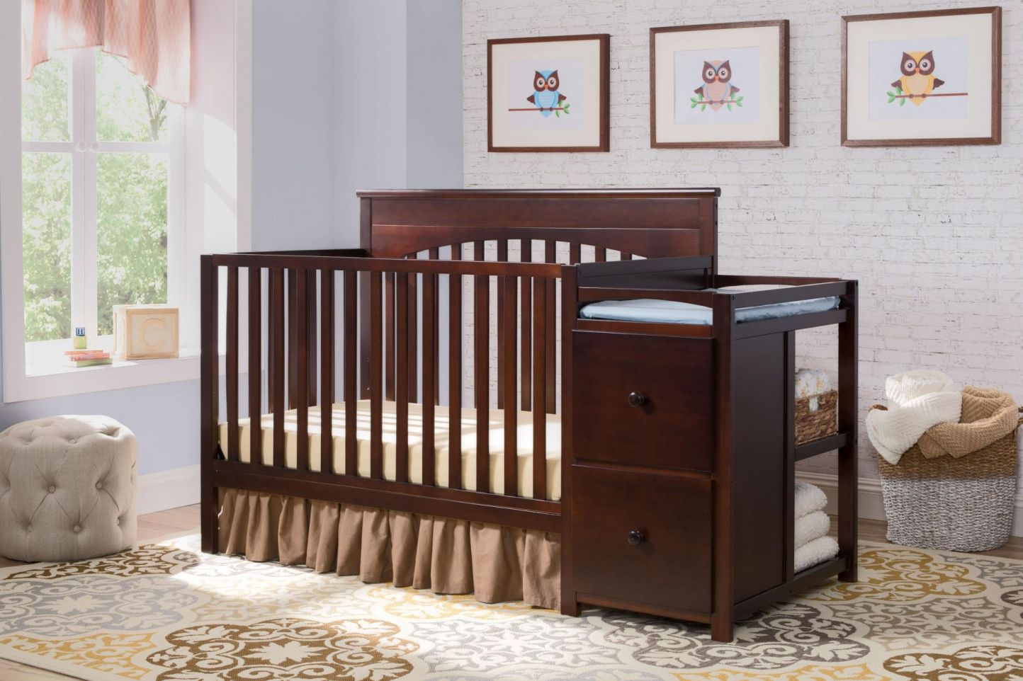 furniture baby piquant sets bedding chocolate cupboard set mg without crib girl boots target toger smartly wood cribs