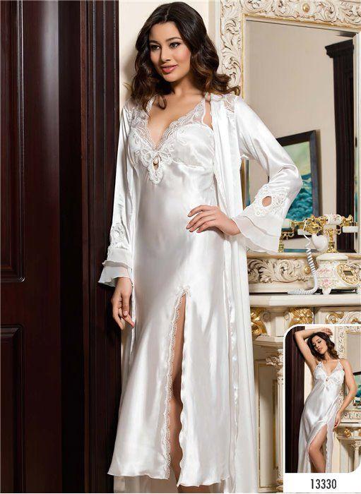 Марипоса текстиль женское белье массажер шейный отдел