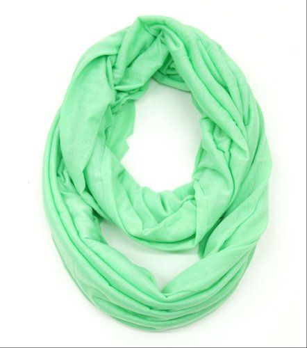 Infinity Scarfs for Christmas Gifts | Buying Smiles
