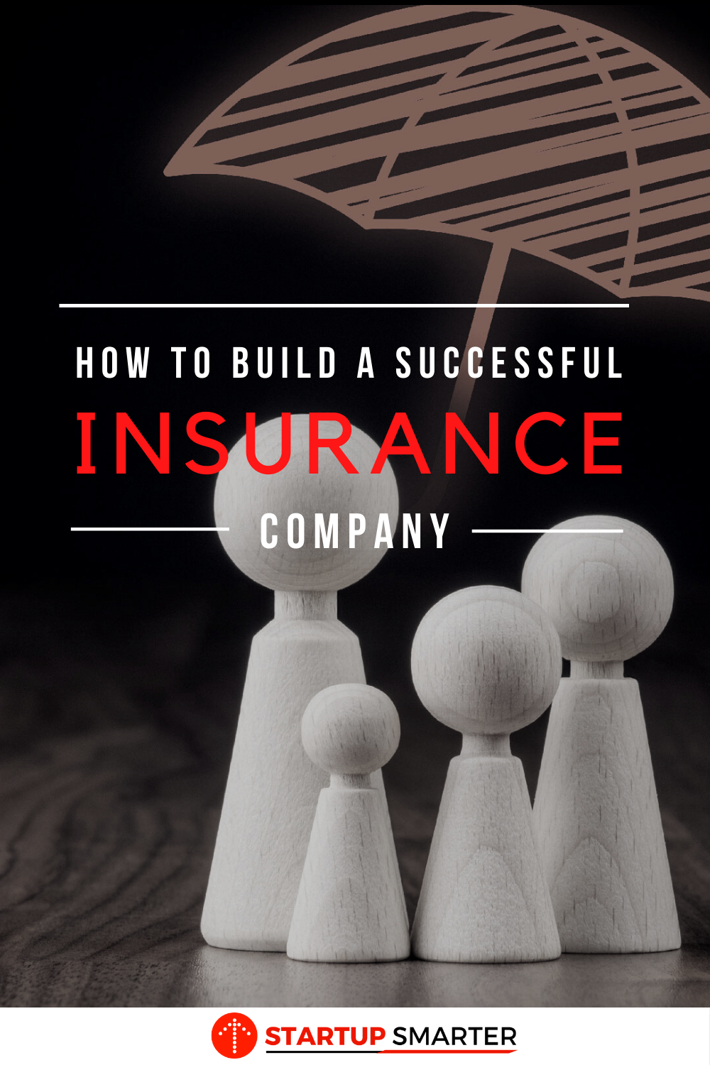 How To Build A Successful Insurance Company With Mr Stacey