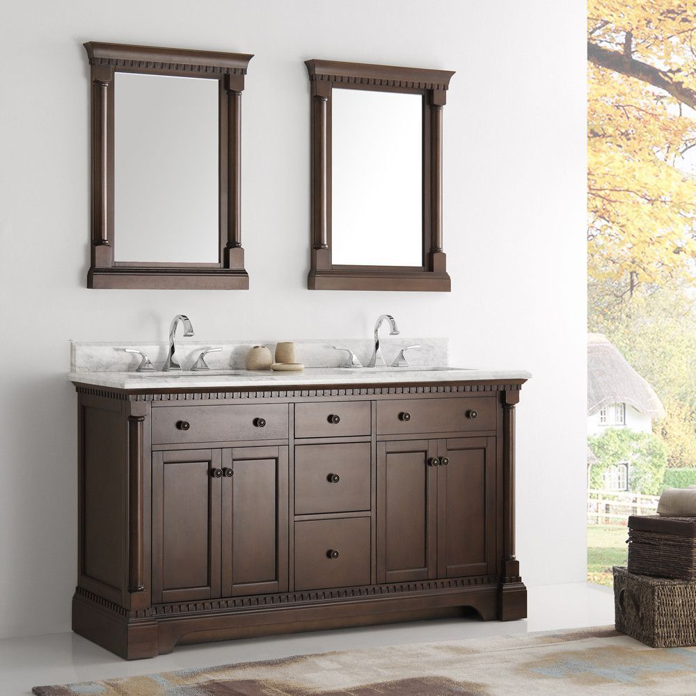 mirror hde double vanity product white vanities htm mickdel tinatown w bathroom p traditional sink