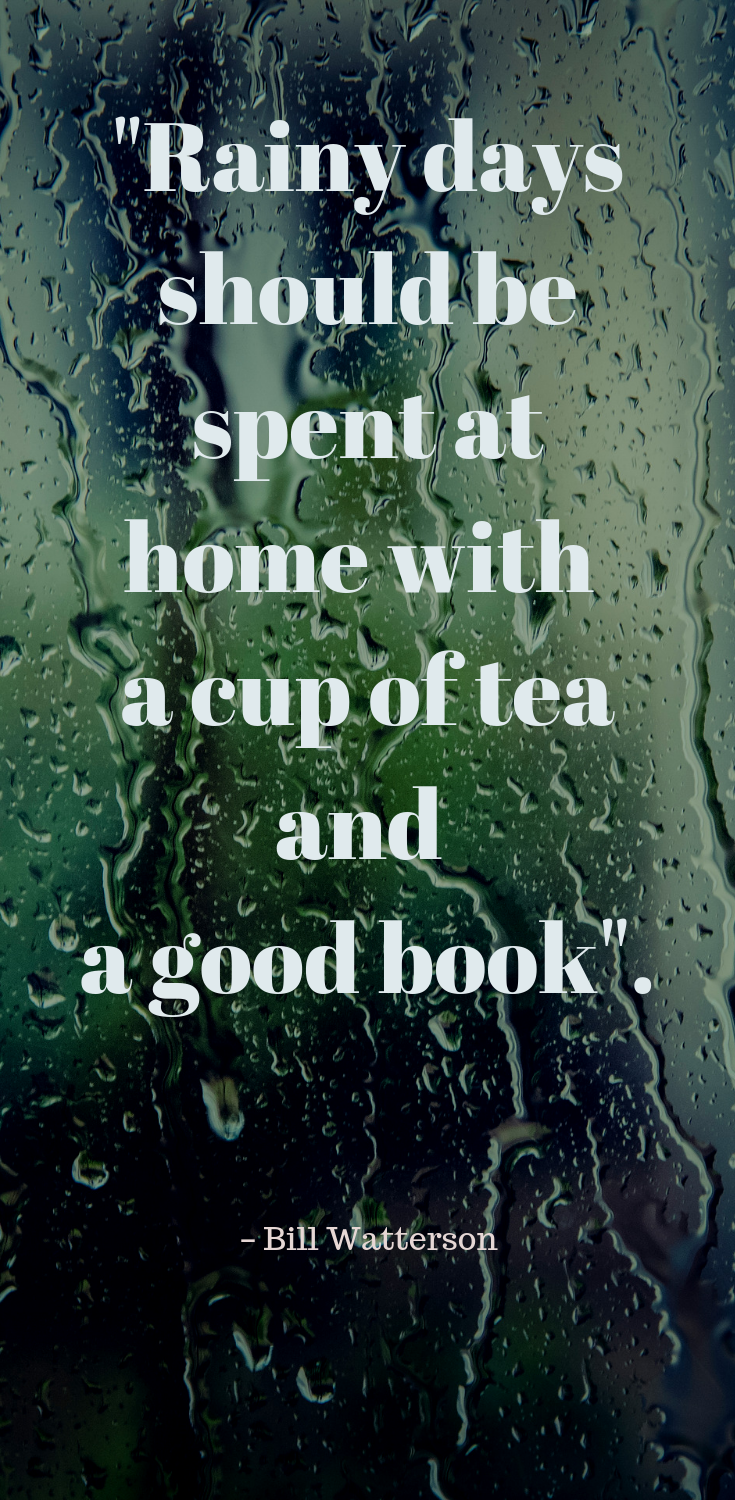 30 bookworm quotes for Ultimate book lovers!
