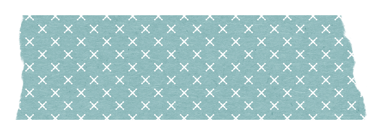 Blue Paper Scrapbooking Washitape Freetoedit Remixit Paper Background Texture Washi Tape Aesthetic Stickers