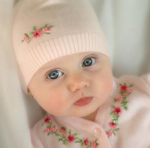 Sevimli bebek kids pinterest sevimli bebek voltagebd Choice Image