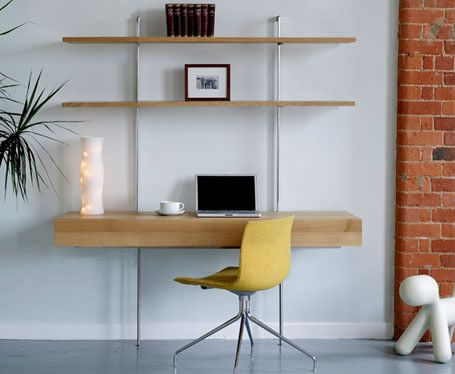 Office: Otto Furniture. Office WallsOffice ChairsLiving Room DeskWall ...