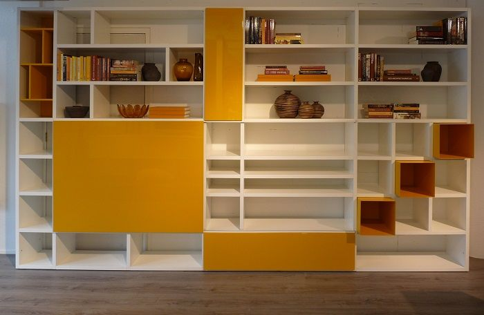 speelgoedkast woonkamer - Google zoeken - Kinderspeelkamers ...