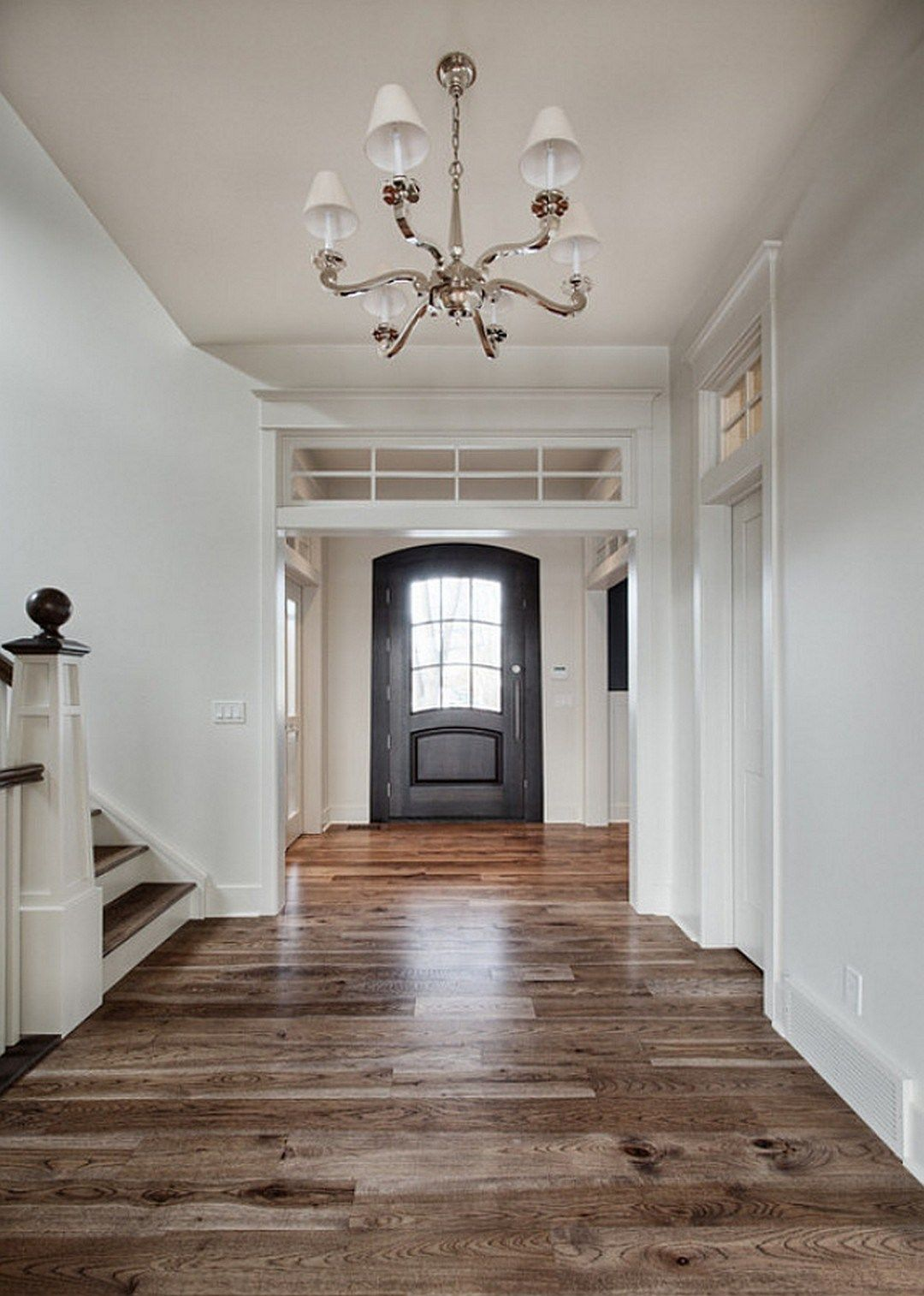 Perfect Color Wood Flooring Ideas Beautiful Houses