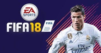 download fifa 18 for android