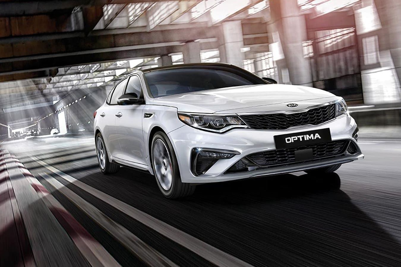 Here Are Some Highlights Of The 2020 Kia Optima That S Here At Our Dealership Kia Optima Motocikl