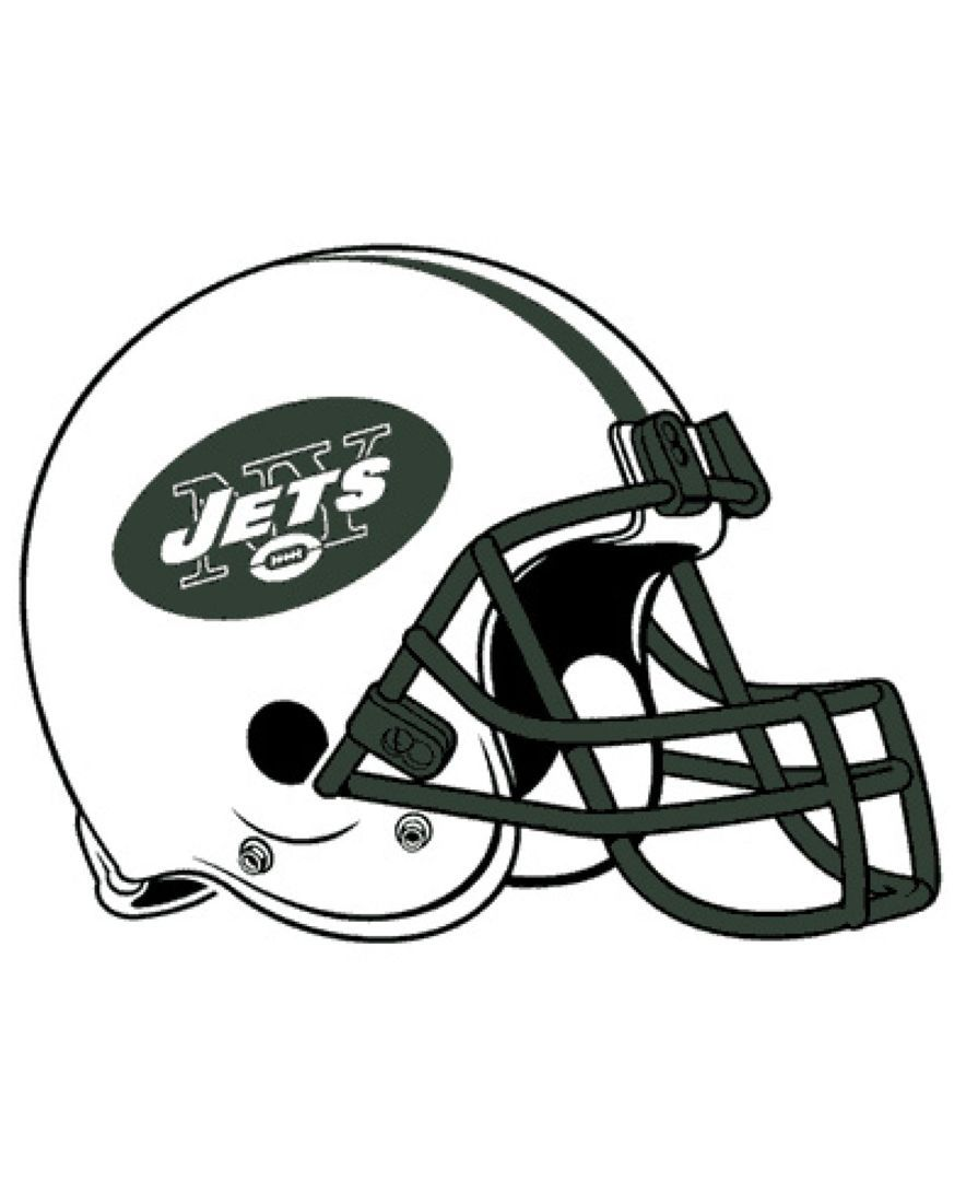 rico industries new york jets static cling decal products Adidas Terrex broiled sports free agent rb chris johnson lands with the jets
