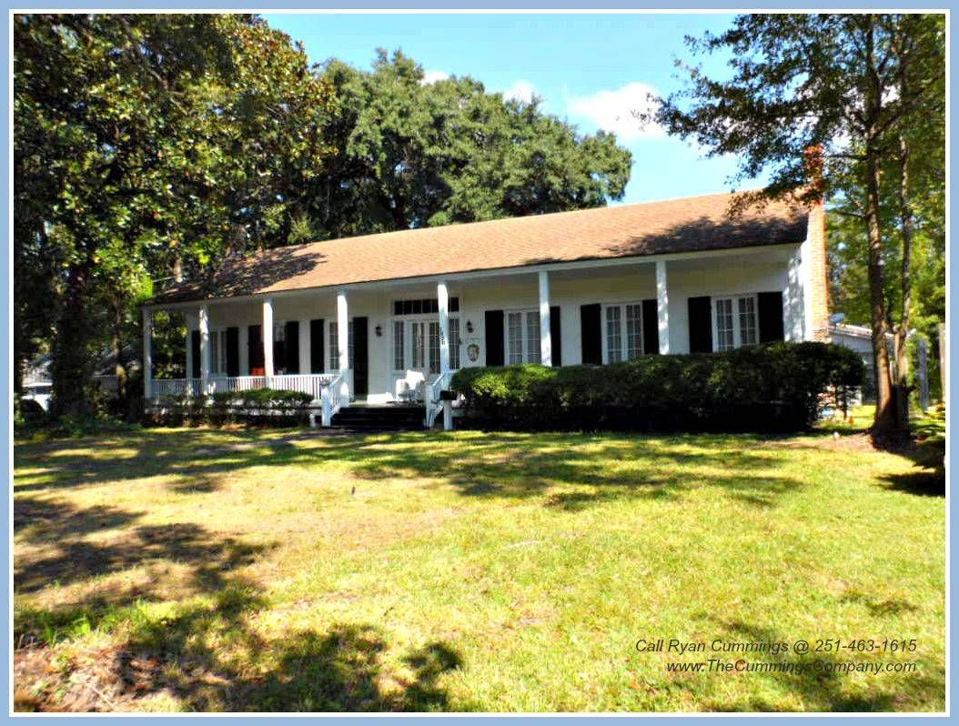 Mobile Alabama Historic Home For Sale | Mobile alabama, Alabama and on mobile exchange, mobile rentals, mobile financial,