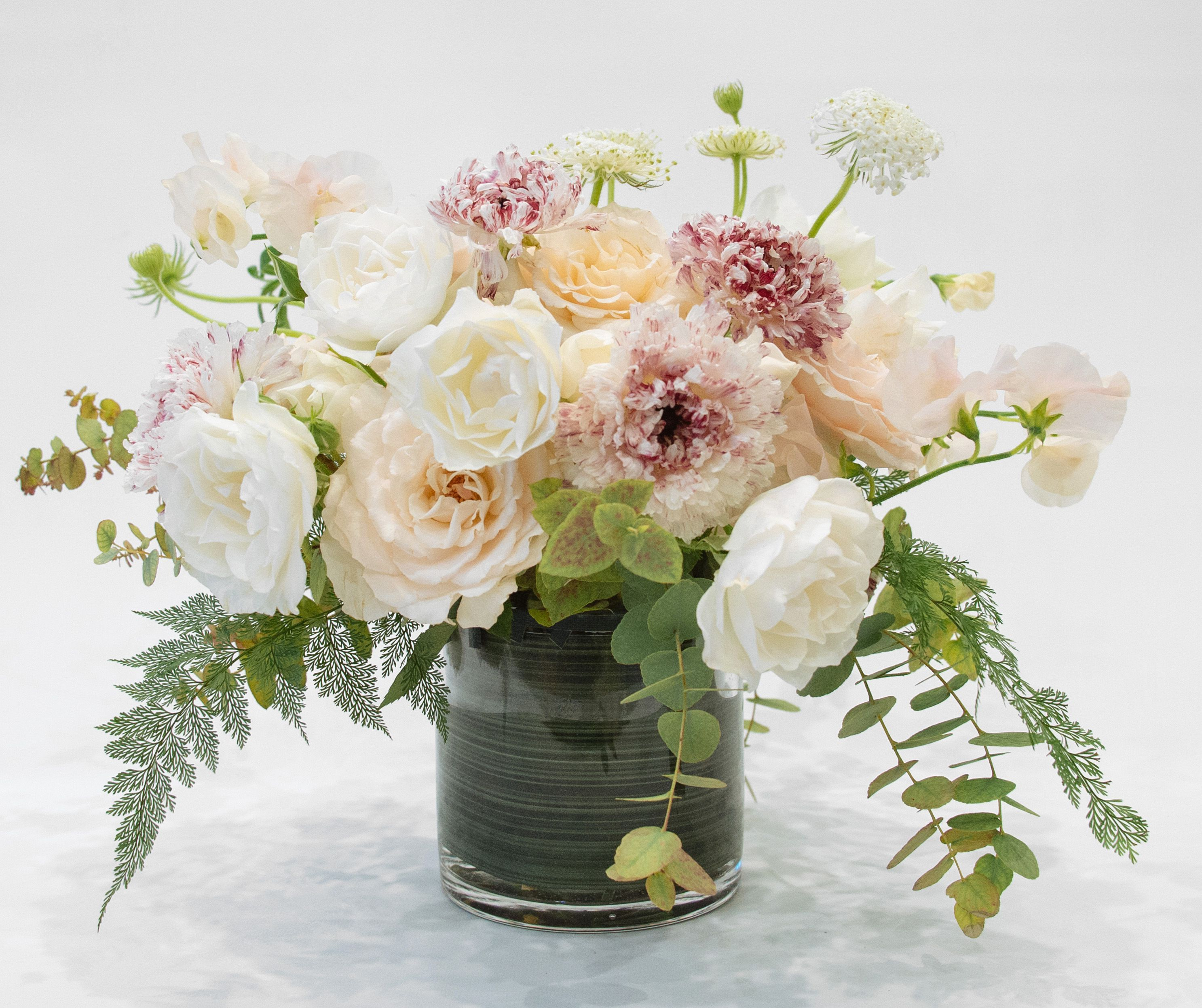 The 10 Best Places To Buy Flowers Online Hacks Plant Buy