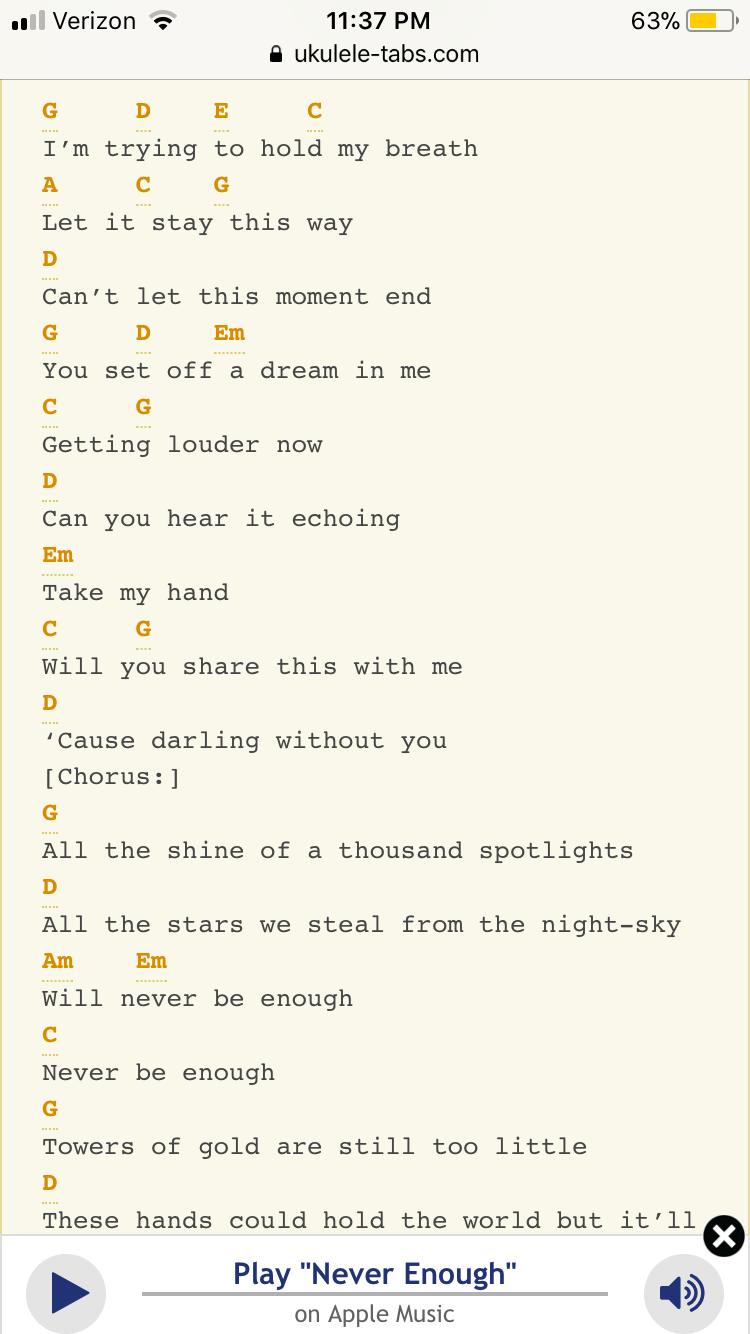Pin By Teresa On Ukulele Ukulele Songs Ukulele Chords Songs Easy Ukulele Songs