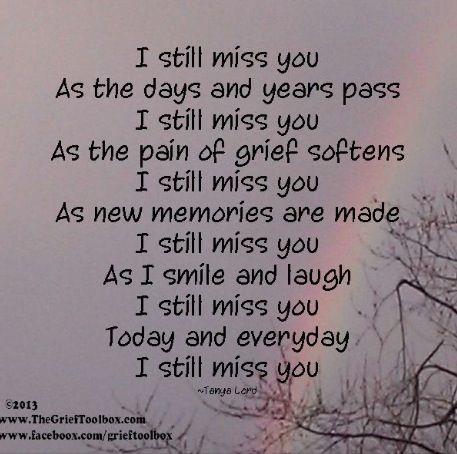 And Ill Never Forget You Learning Quotes Missing You Poems I