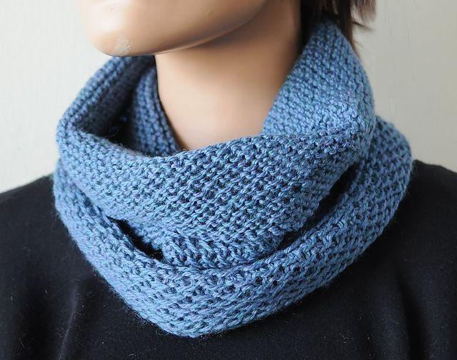 Knitting patterns galore slipped honeycomb stitch cowl knit knitting patterns galore slipped honeycomb stitch cowl dt1010fo