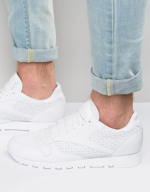 488c44100a5b Discover Fashion Online Tiger Shoes, Onitsuka Tiger Mexico 66, Reebok,  Sneaker Stores,