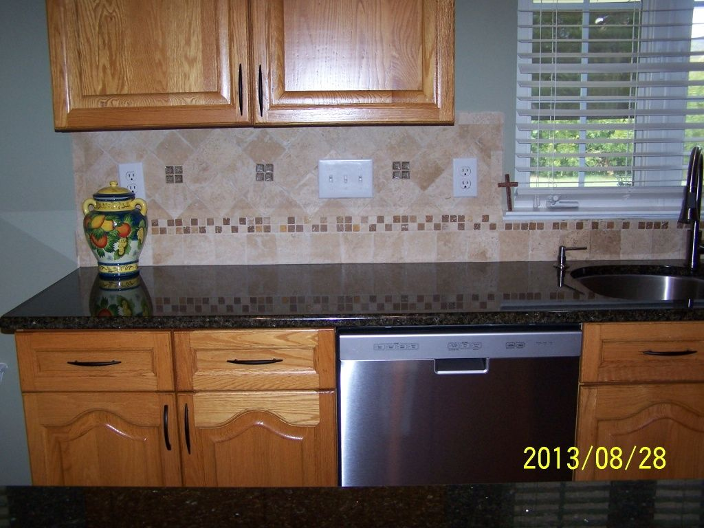55+ Labrador Green Granite Countertop   Kitchen Floor Vinyl Ideas Check  More At Http:
