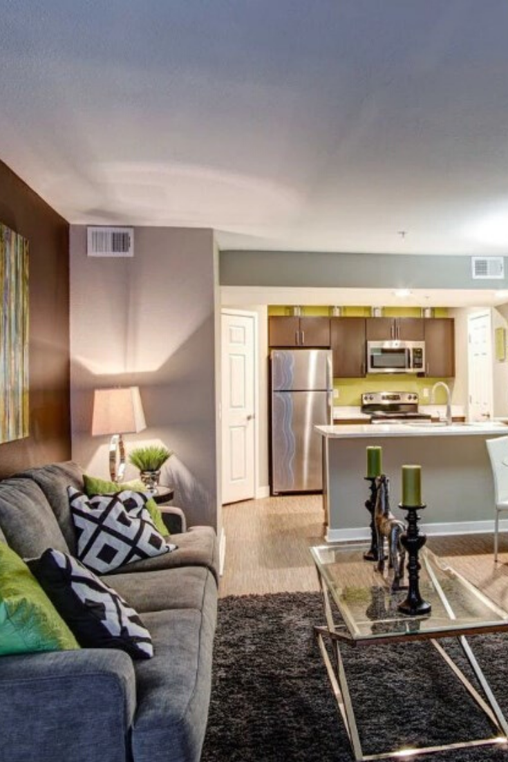 Cheap Apartments In Colorado Springs Cheap Apartment Rent To Own Homes One Bedroom Apartment