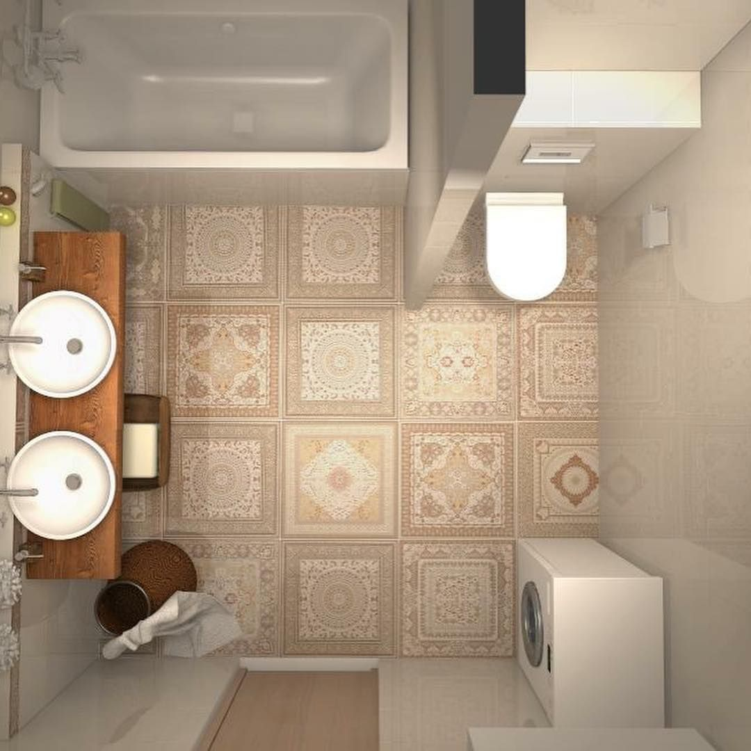 New the best interior designs in the world interior design