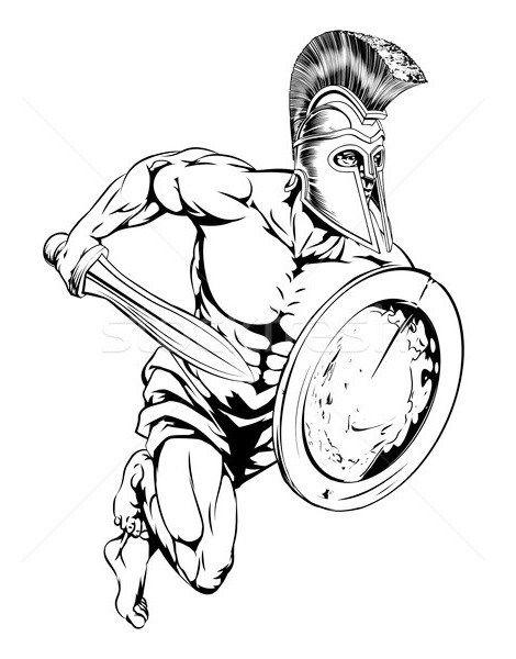 Spartan Army, 2020