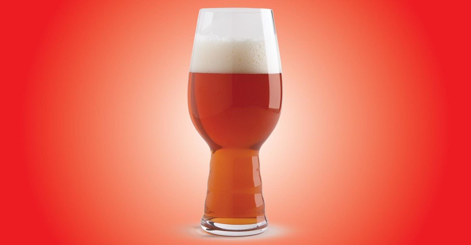 Make Your Best West Coast Red Ale Home Brewing Beer Craft Beer Brewing Beer Brewing