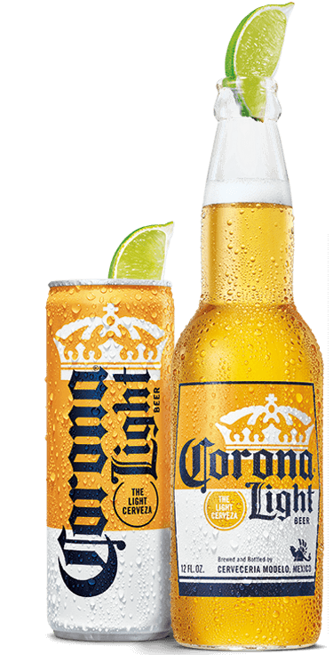 The Official Website Of Corona Extra Usa Where You Can Buy Corona Merchandise And More Corona Beer Bottle Corona Beer Cake Beer Advertising