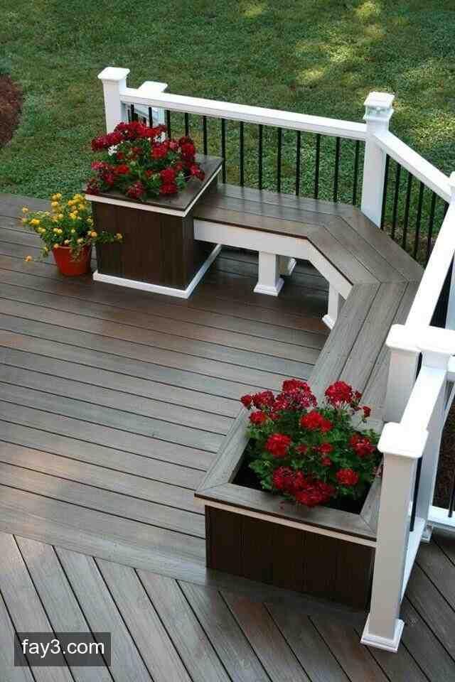 167 pinterest maison jardins et ext rieur. Black Bedroom Furniture Sets. Home Design Ideas