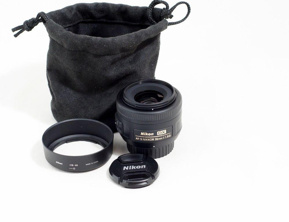 Af Zoom Nikkor 70 300mm F4 5 6g Lens Kit For Nikon D3300 D3200 D5300 D5200 Ebay Nikon D7200 Nikon D7200