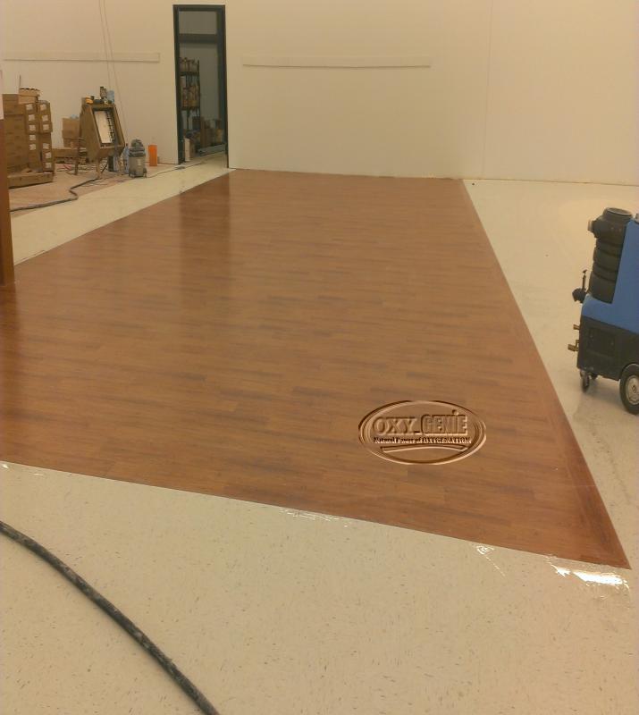 Slide 2 (With images) Clean tile, Vct tile, Flooring