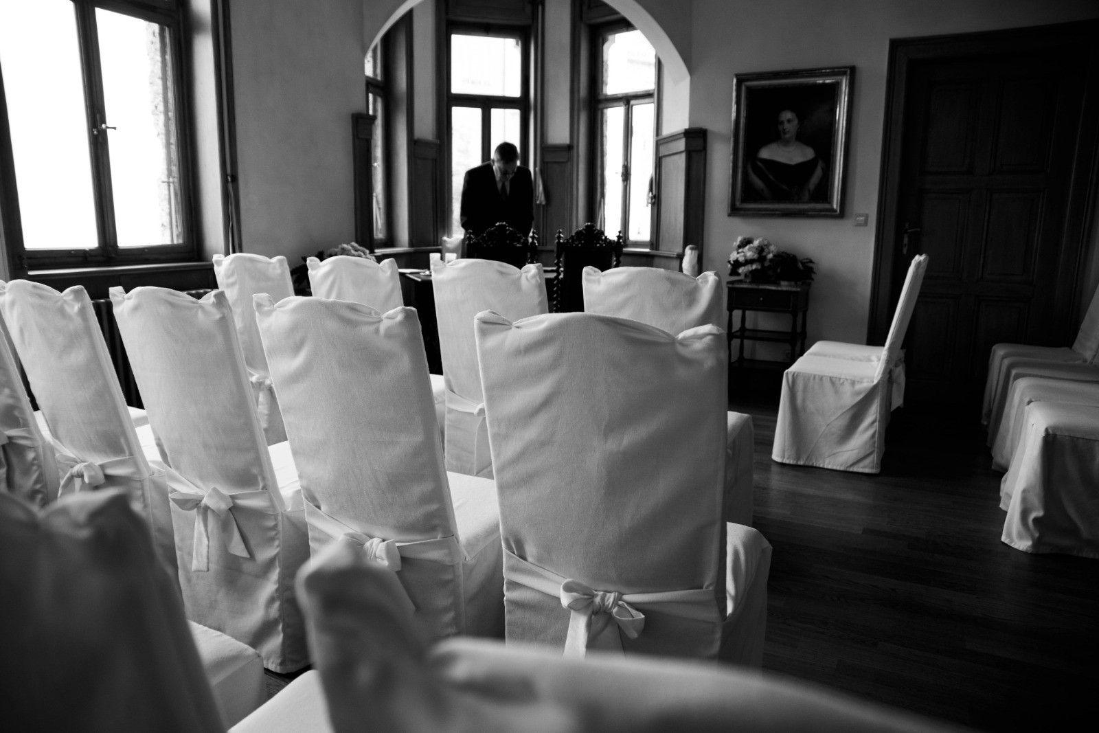 Hochzeit Trauung Auf Dem Schloss Lichtenstein Schloss Lichtenstein Hochzeit Trauung
