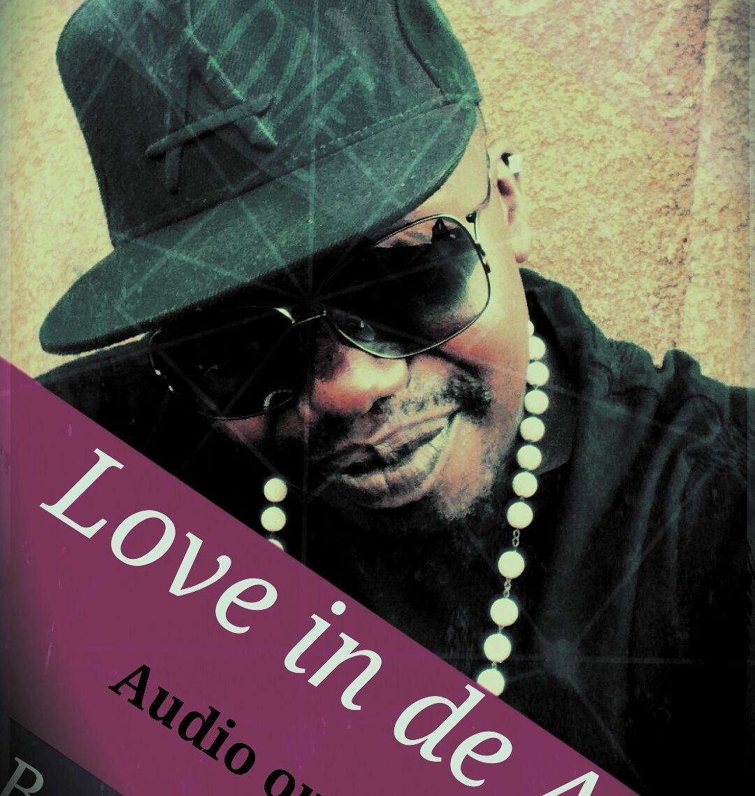 Beni Man - Luv In De Air | Free Mp3 Download | Ugandan Music