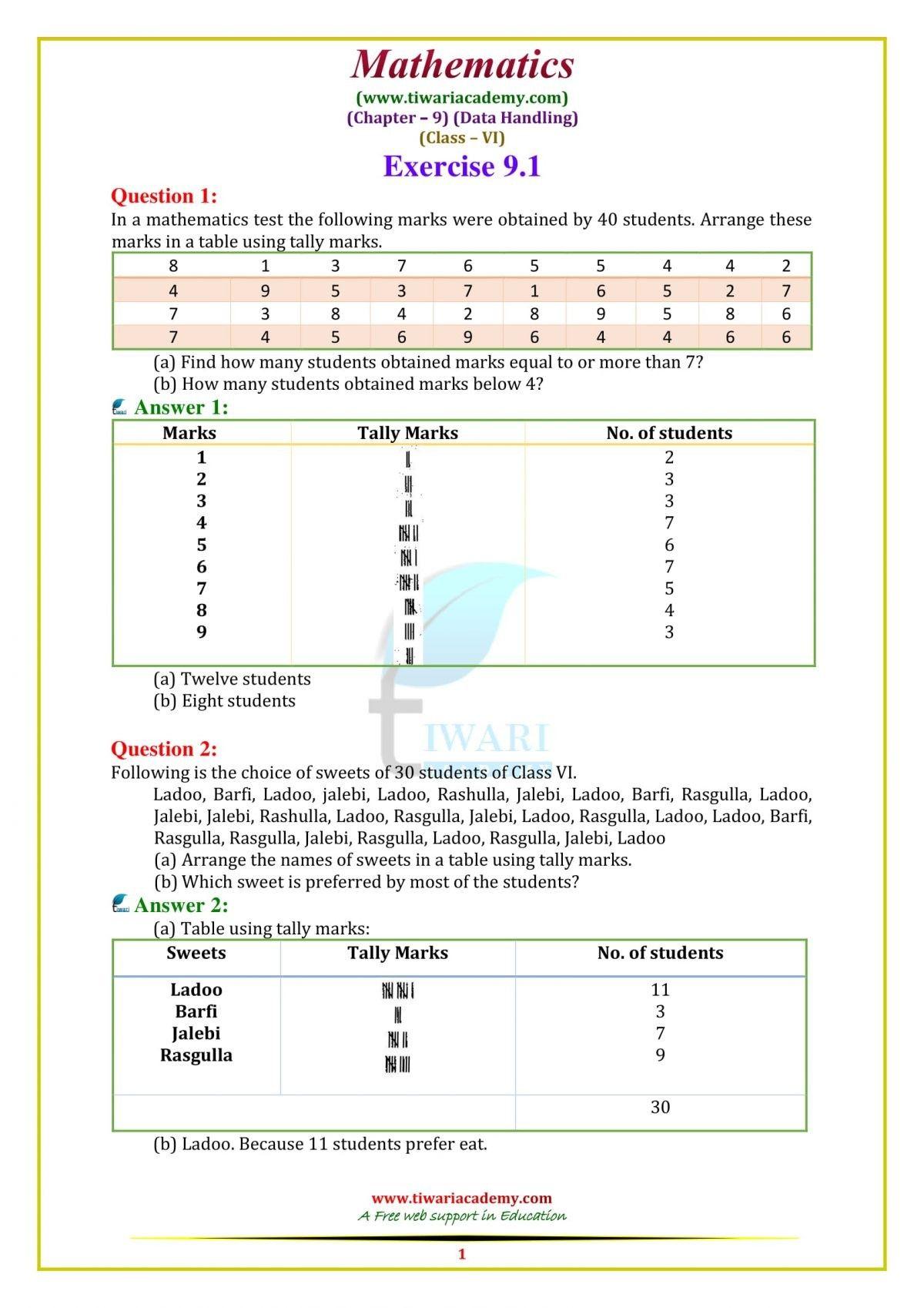 Https Www Tiwariacademy Com Ncert Solutions Class 6 Maths Chapter 9 [ 1698 x 1200 Pixel ]
