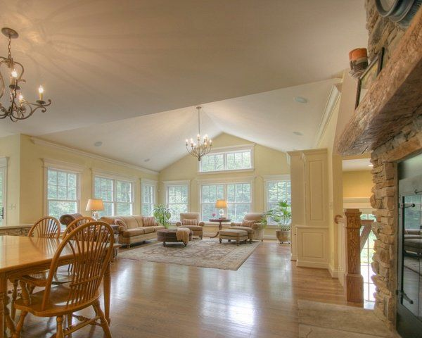family room lighting ideas. family room design vaulted ceiling lighting ideas symmetric chandeliers a