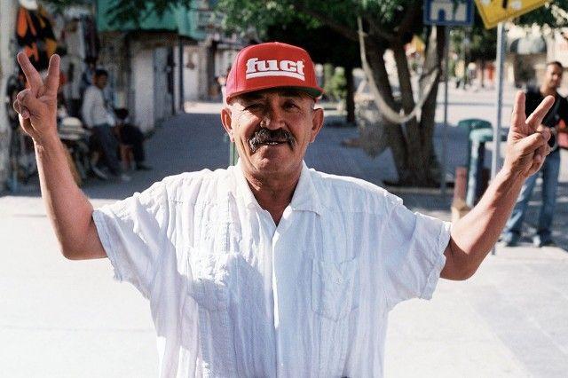 fuct-raging-bull-lookbook-in-juarez-mexico-14