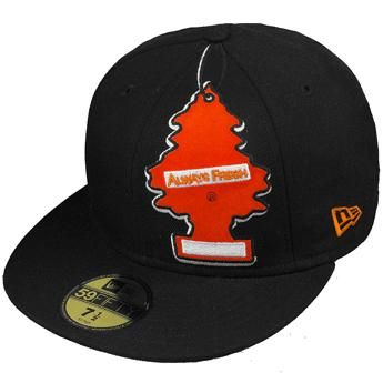 c417090454c Little Trees Always Fresh New Era Cap on BUYFITS