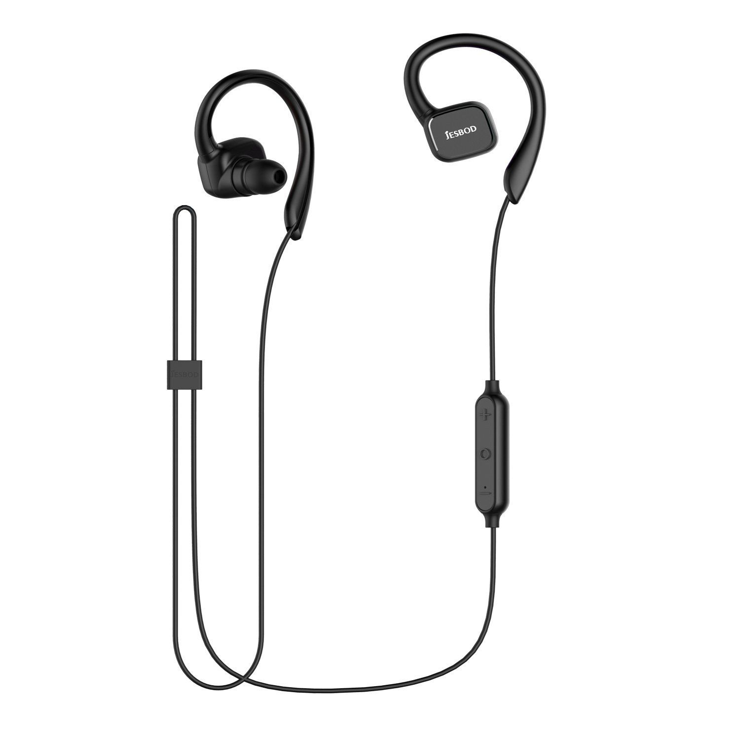 Amazon Magnetic Bluetooth Headphones Jesbod Wireless