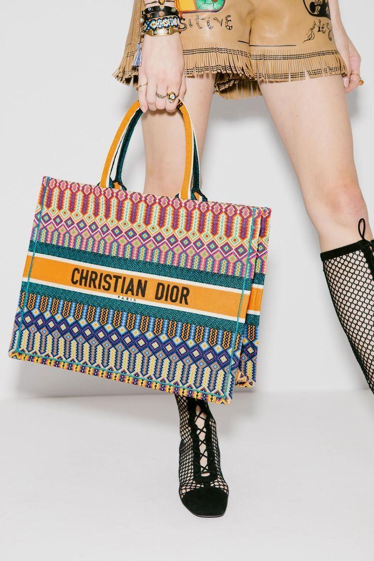 Christian dior leather handbags tote diorhandbags