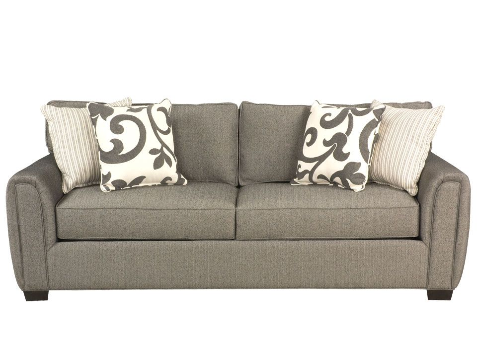 Brooke sofa by jerome 39 s furniture sku ubi18sa01 for Jerome s furniture