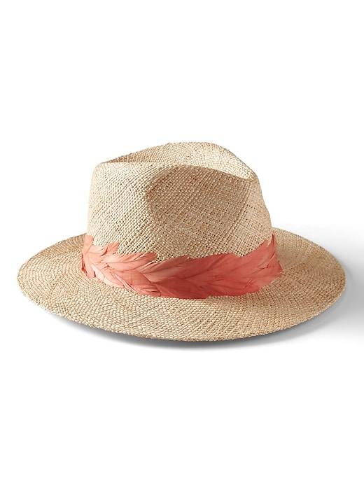 4e148bb7 Banana Republic Womens Eugenia Kim | Courtney Straw Hat Natural Size One