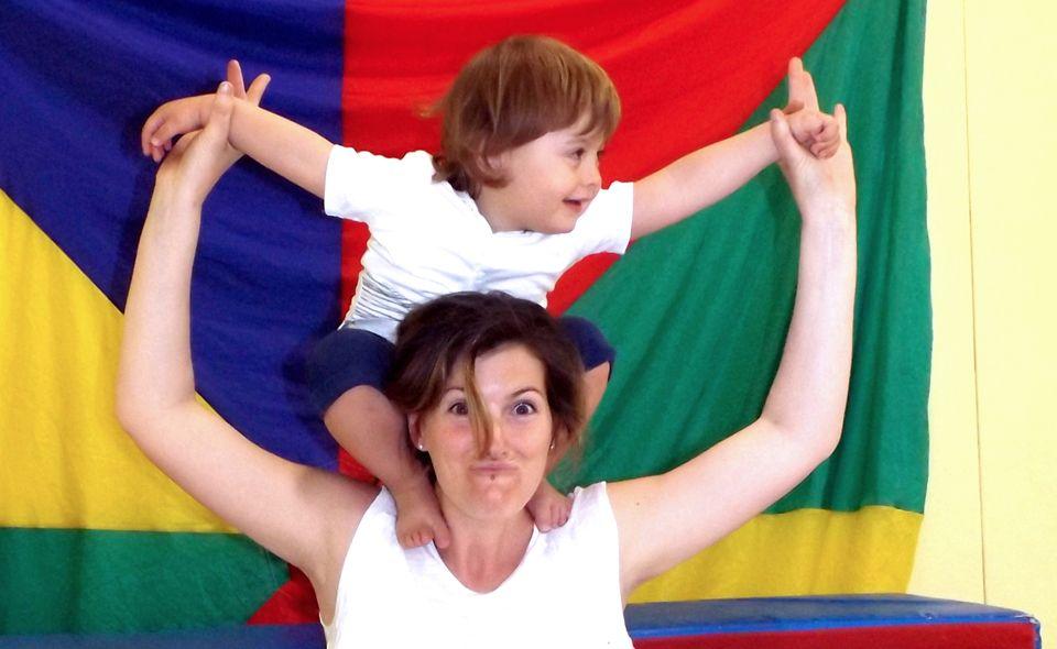 activite paris enfant 3 ans