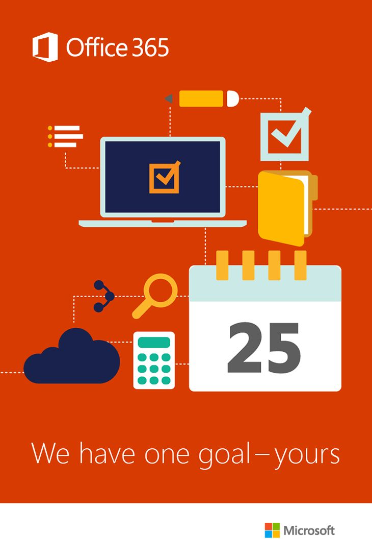 See How The Latest Office 365 Partner Solutions Can Help Simplify