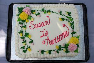 Happy Birthday To My Friend Susan Xox Love My Friends Happy