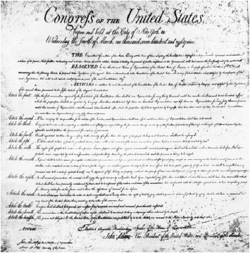essay on the great compromise Why is the american constitution called the great compromise sign up to view the whole essay and download the pdf for anytime access on your computer.