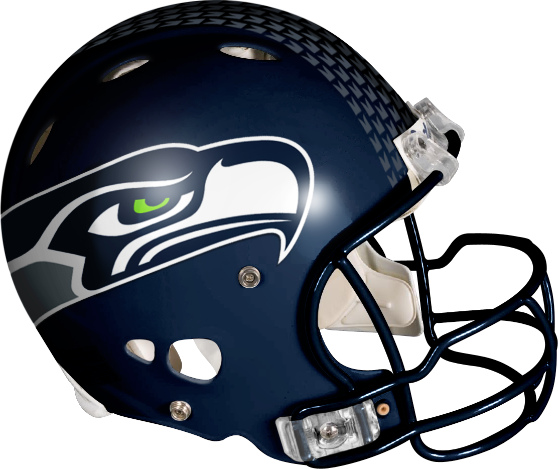 To Beat the 49ers the Seahawks Must Eliminate Stupid