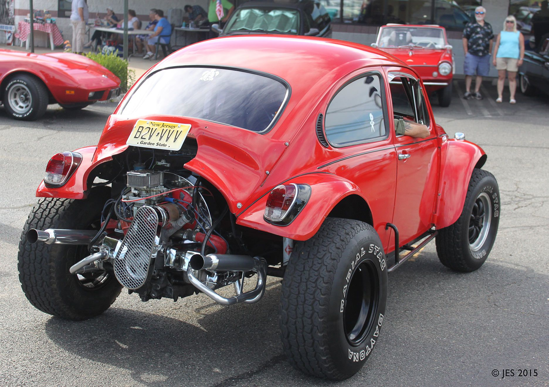 VW Beetle Dune Buggy OC 1872x1319 Car Porn Pinterest