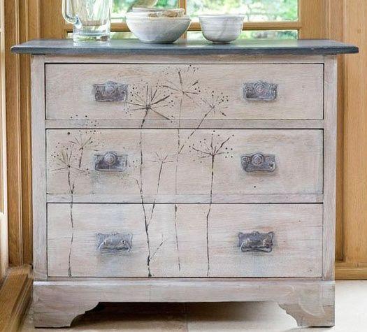 mbel auf alt gemacht best weicfe obel vergilbt wohnzimmer alt gemacht weisse auf wandfarbe on. Black Bedroom Furniture Sets. Home Design Ideas