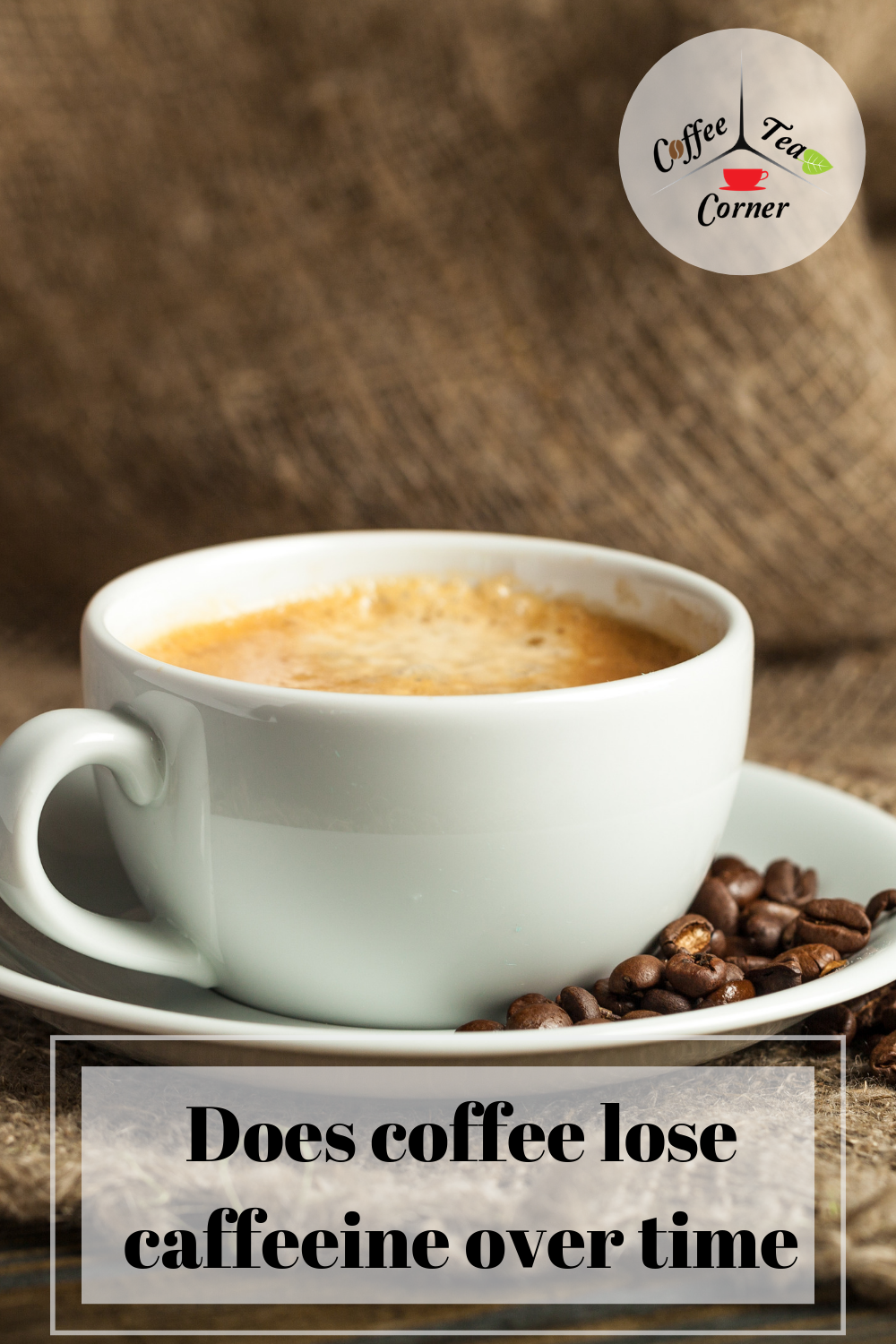Pin On Coffee Facts