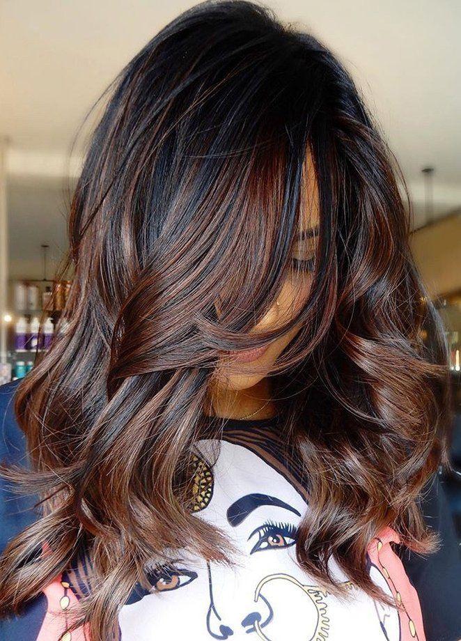 Photo of Este color de cabello coincide con tu elemento zodiacal