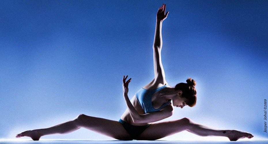 Jasper Johal Photography Yoga Inspiration Yoga Poses Fitness Photography