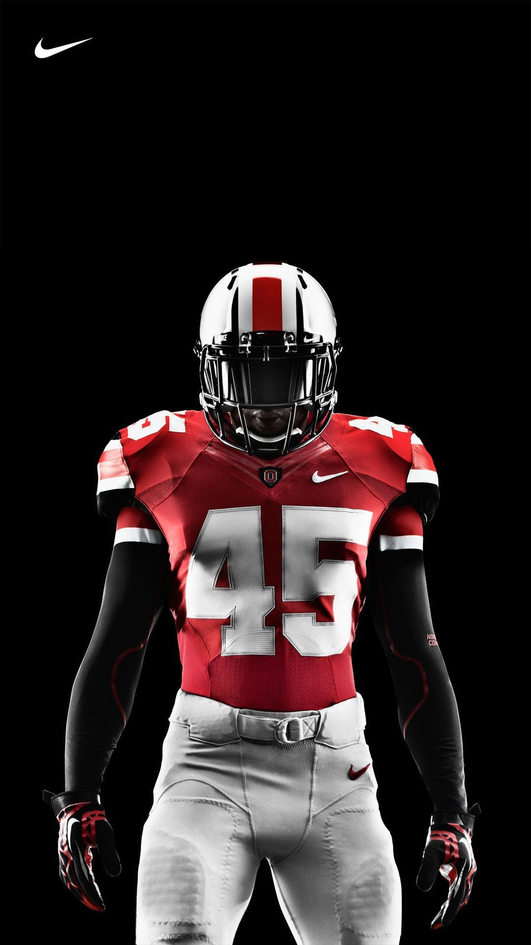 Ohio State Football Wallpaper In 2020 Duck Wallpaper Football Wallpaper Ohio State Football Wallpaper